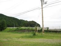 恵比須浜キャンプ場-10