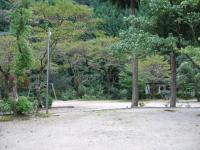 船津キャンプ場-9