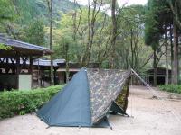 船津キャンプ場-8