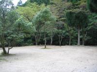船津キャンプ場-10