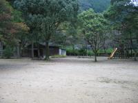 船津キャンプ場-11
