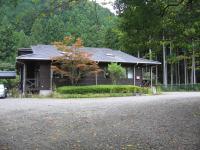 船津キャンプ場-3