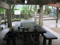 船津キャンプ場-27