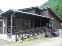 船津キャンプ場-4