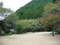 船津キャンプ場-16