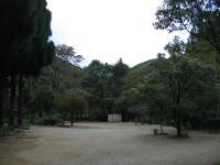 船津キャンプ場-15