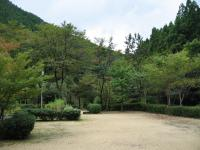 船津キャンプ場-18