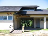 夕陽ケ丘キャンプ場-10