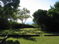 夕陽ケ丘キャンプ場-9