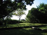 夕陽ケ丘キャンプ場-17