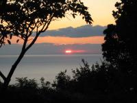 夕陽ケ丘キャンプ場-23