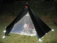 夕陽ケ丘キャンプ場-25