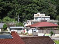 小島キャンプ場-18