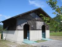 魚梁瀬オートキャンプ場-09
