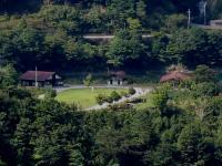 魚梁瀬オートキャンプ場-02
