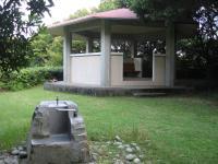 夕陽ケ丘キャンプ場-7