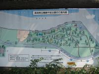 種崎千松公園-01