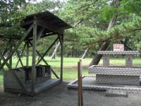 種崎千松公園-10