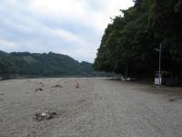 加田キャンプ場-06