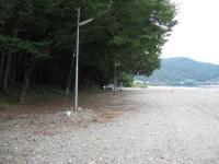 加田キャンプ場-08