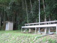 加田キャンプ場-11