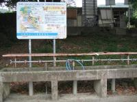 加田キャンプ場-05
