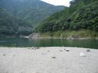 黒瀬キャンプ場-06