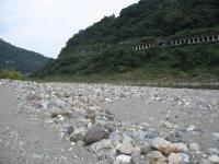 越知町・小浜キャンプ場-6