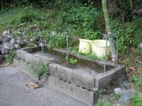越知町・小浜キャンプ場-4