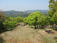 蜂ヶ峯総合公園-09