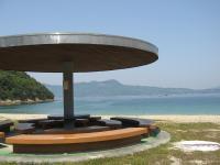 中の浦海水浴場-02