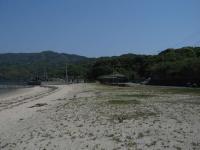 中の浦海水浴場-06