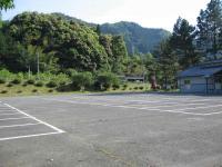 萩阿武川温泉キャンプ場-03