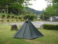 萩阿武川温泉キャンプ場-05
