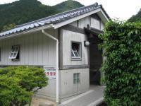 萩阿武川温泉キャンプ場-08
