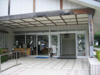 萩阿武川温泉キャンプ場-11