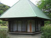萩阿武川温泉キャンプ場-30