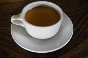 CAFE7_convert_20090512093342.jpg