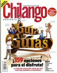 chilango08