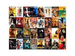 movie_convert_20081108051353.jpg