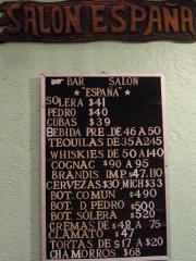 salonespana13