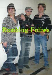 rumblng10.jpg