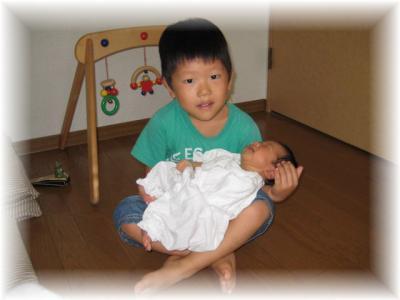 2011年9月19日T&K