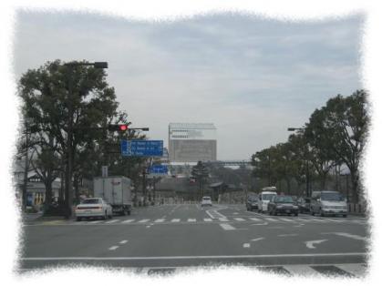 2012年3月22日姫路市役所の授乳室①