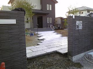 DVC00074.jpg