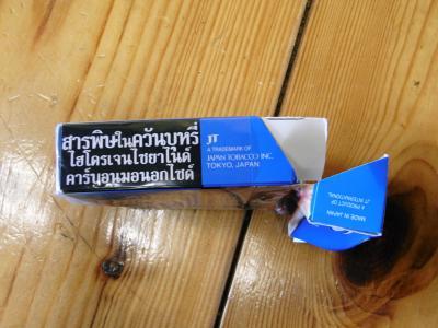 2009蟷エ01譛・6譌・_RIMG0258_convert_20090118004635