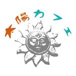 太陽カフェ
