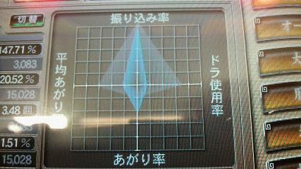 2009022701310003.jpg