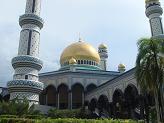 03 モスク 26