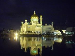 03 モスク012